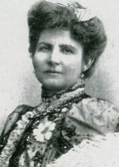 Lutgarda Guimarães (1873-1935)
