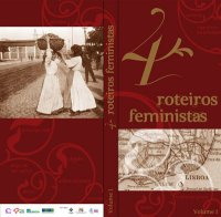 Read more about the article Roteiros Feministas