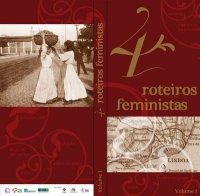 Roteiros Feministas