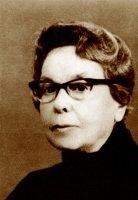 Deolinda Lopes Vieira (1888 – 1993)