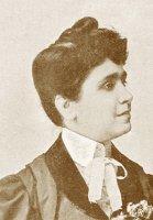 Maria Veleda