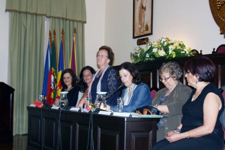 Memórias e Feminismos: Percursos de Vida de Mulheres no Século XX – Madeira