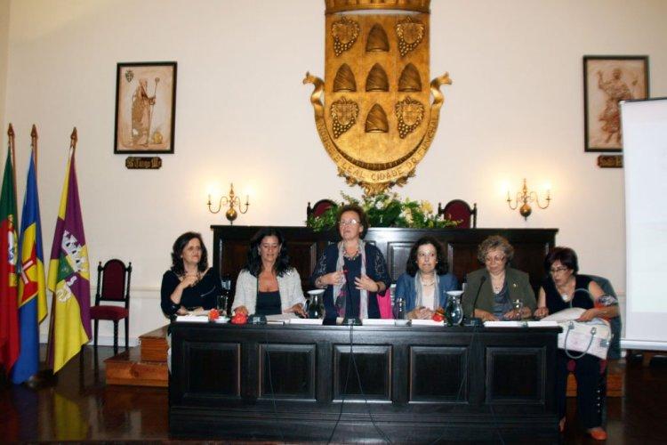 Conferência na Madeira parte 4