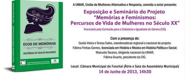 convite Madeira 4