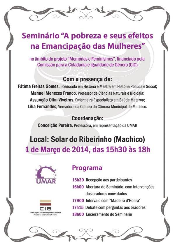 cartaz 2 Madeira