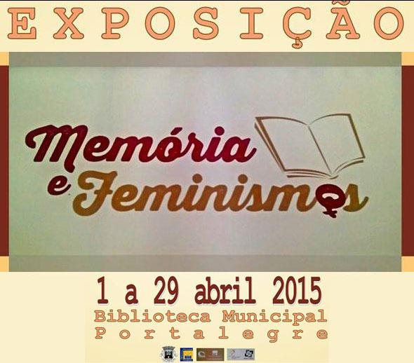 Exposição Portalegre