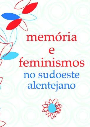 Memória e Feminismos no Sudoeste Alentejano