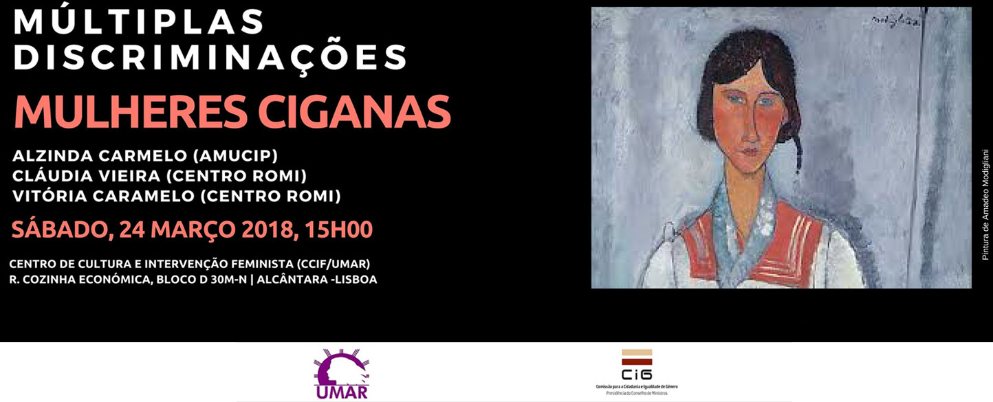 Mulheres-Ciganas-24032018_1
