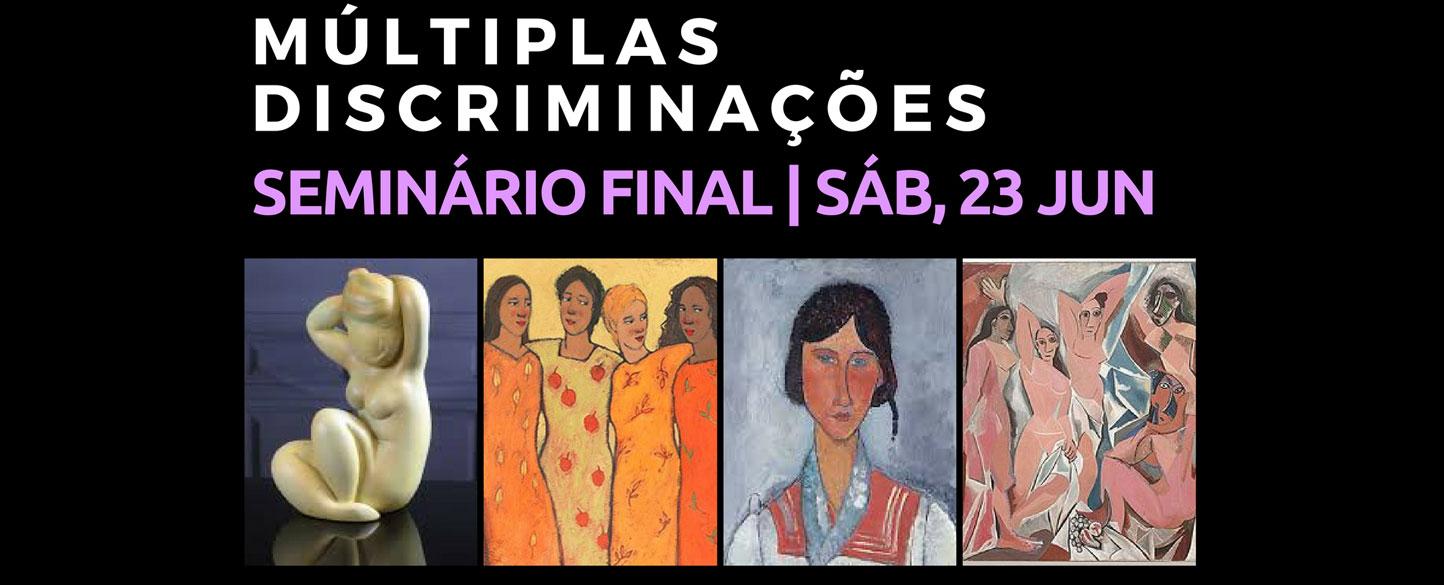 seminario_final