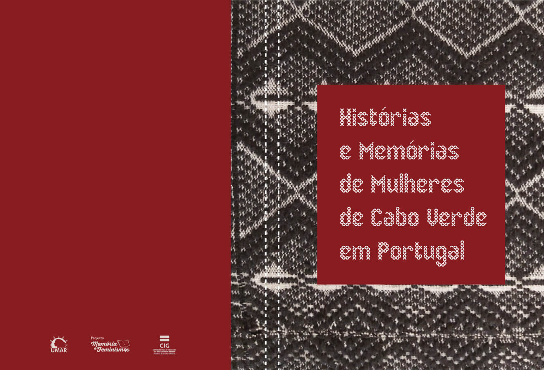 Read more about the article Histórias e Memórias de Mulheres de Cabo Verde em Portugal